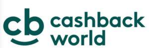 Betschart Herrenmode - Chasback world
